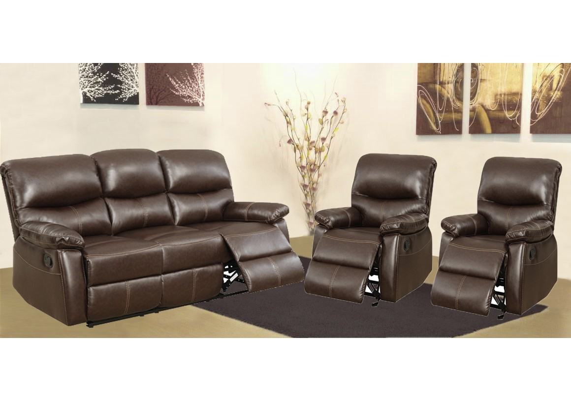 salon canap marron great canap cuir places borneo with salon canap marron trendy salon canape. Black Bedroom Furniture Sets. Home Design Ideas