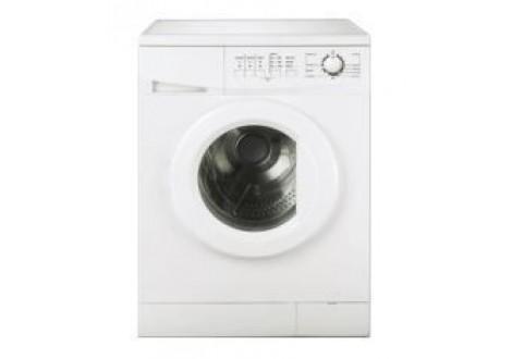 Lave linge MAGIC POINT  8kg / 1200 T / A+ blanc