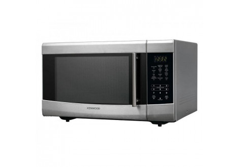 Four micro-ondes KENWOOD 42 litres silver