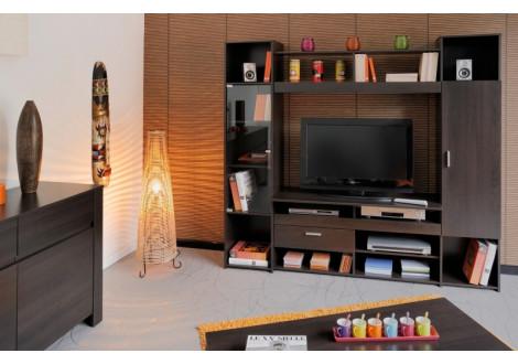 Living TV AMBER café