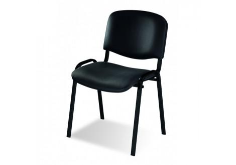 Chaise visiteur PALERME