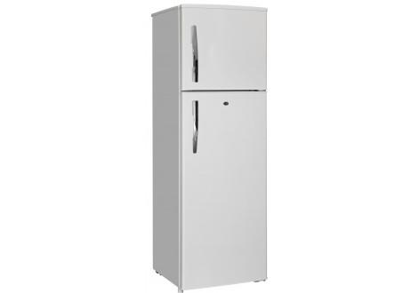 Réfrigérateur congélateur MAGIC POINT 295 litres blanc (MP300)