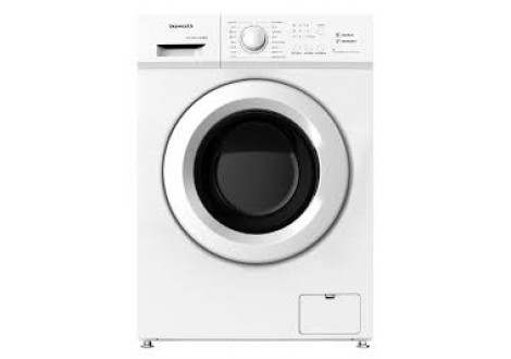 Lave linge MAGIC POINT 6kg / 1000 T / A++ (S64)
