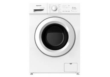 Lave linge MAGIC POINT SIPA 8kg / 1200 T / A++ (S85)