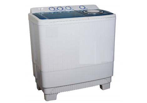 Lave linge à 2 cuves MAGIC POINT 17kg / A