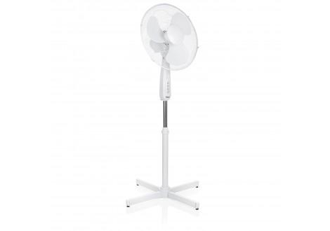 Ventilateur TRISTAR blanc