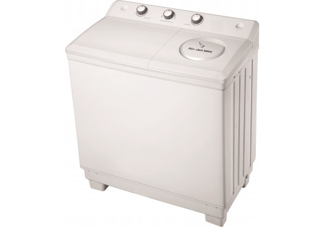 Lave linge à 2 cuves MAGIC POINT 9kg / A TT-S90