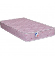 Matelas ressorts FIRST COLOR 90 x 190 cm
