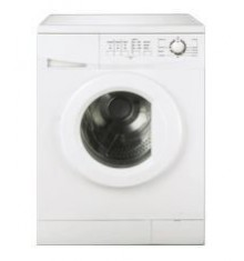 Lave linge MAGIC POINT  8kg / 1200 T / A+ blanc