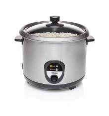 Cuiseur riz TRISTAR RK-6129   .22L   900W Inox