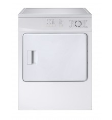Sèche linge MAGIC POINT SL60  6KG