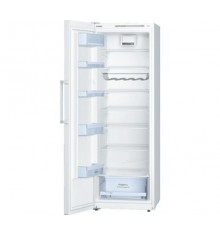Réfrigérateur 1 Porte MAGIC POINT MP-350 blanc  - 350 Litres