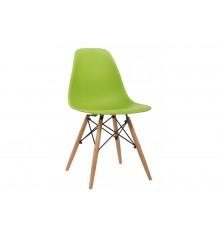 Chaise NORDICA Vert