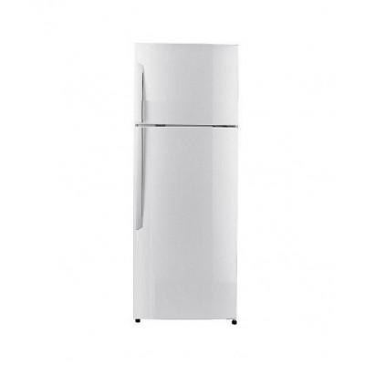 Réfrigérateur congélateur MAGIC POINT 225 litres blanc (MP212)