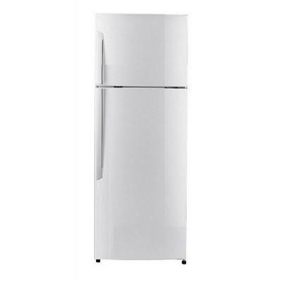 Réfrigérateur congélateur MAGIC POINT 295 litres blanc (MP260)