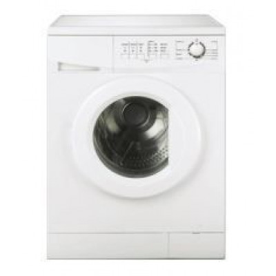 Lave linge FIRST POINT 6kg / 800 T / A+ blanc