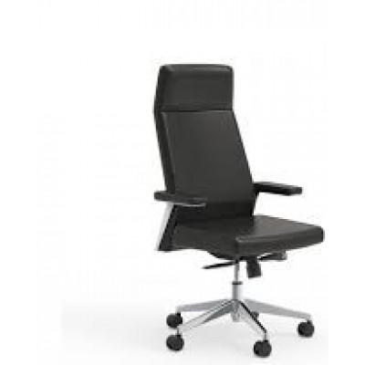 Fauteuil Direction TEOS