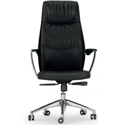 Fauteuil Direction VIC