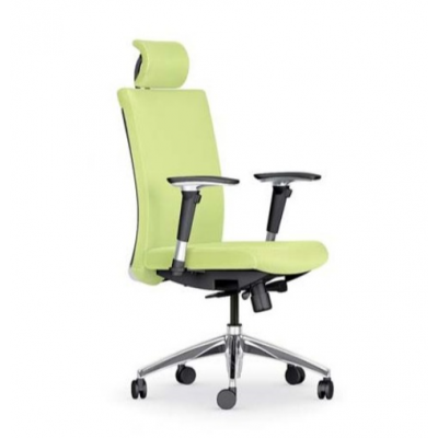 Fauteuil Direction ARO