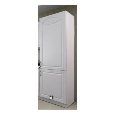 JEANNETTE colonne N°11 - 60 2 portes
