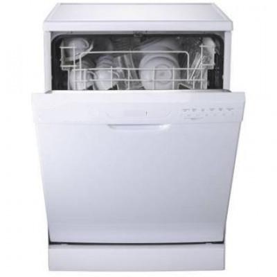 Lave vaisselle MAGIC POINT 12 couverts