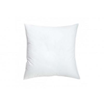 Taie oreiller 60x60 blanc