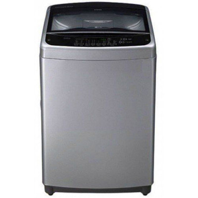 Lave linge MAGIC POINT TOP TT-S13 - 13kg / A+