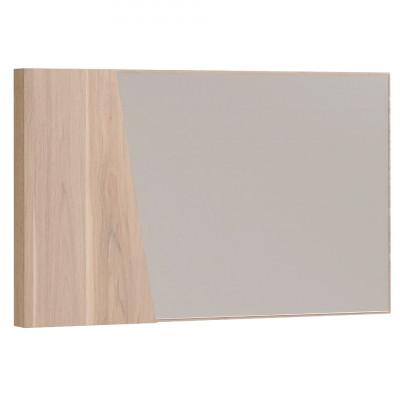 Miroir SVEN chêne