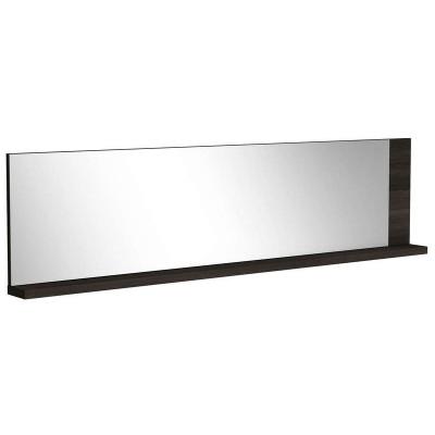 Miroir ORIGIN chêne vulcano