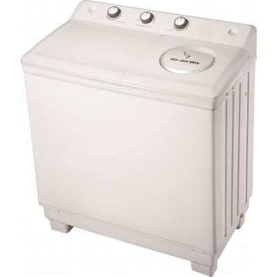 Lave linge à 2 cuves MAGIC POINT 7kg / A