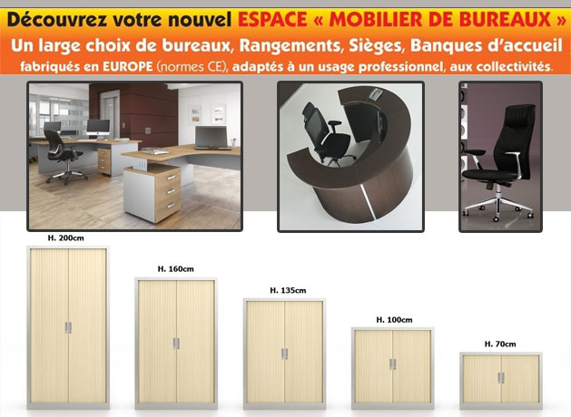Sipa papeete & taravao meubles electromenager mobilier de bureau
